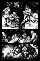 Page 3 The Mad Trapper by Hristov13