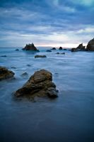 El Matador Dramatic by themobius