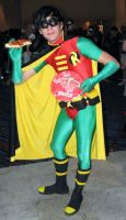 Dragon Con 2010 - 027 by guardian-of-moon