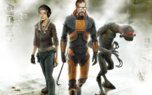 HL2_bigtriple by WillhelmKranz
