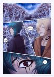 -SEALED- Ch3 pg23 by nominee84