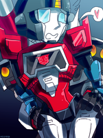 grab perceptor by mizz-ninja
