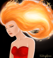 Ember by bloodify