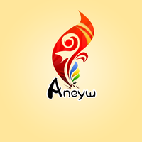 Aneyw Logo by NeywGraphic