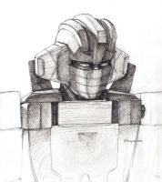 Wheeljack by MissLizz