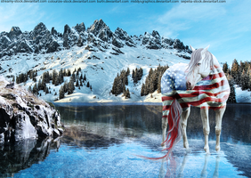 Independance Day by MiddysGraphics