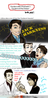 EXTREME TORCHWOOD MEME by honeko