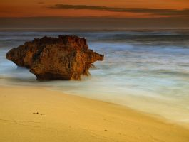 Seas Stock - Mornington Peninsula by cbidgie