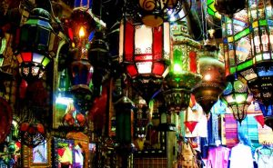 the moroccan market by ruby-misted-eyes