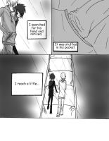 I Wanna Hold Your Hand- Page 4 by Assistant-Puppy-Dawg