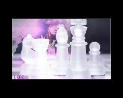 Life: The Next Move by KPants