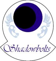 Shadowbolts Patch by TractionEra