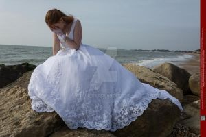 Forget Me Not 66 by Elandria