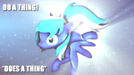 DO A THING! by Starstrike42896