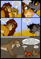 Beginning Of The Prideland Page 80 by Gemini30