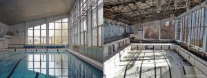 Pripyat 11 by Girlinsneakerss
