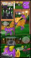 The Destiny Of The Dragons6 by Amirah-the-cat