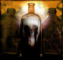 Elixir of Doom by iFlay