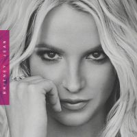 Britney Jean by Fired86