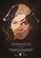 Cloud atlas by harijz