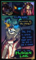 MOF ch.3 pg.2 by LoupDeMort