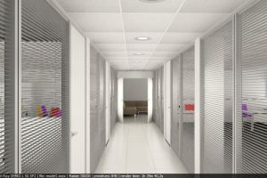 office2 by barbar73