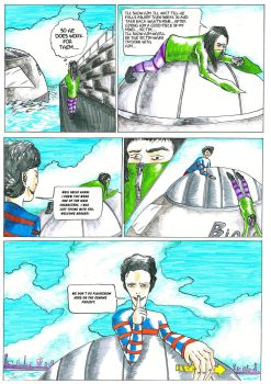 Chp03 Pg13 by galacticancer