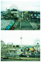 ASTROLAND IS CLOSED. by FailingPerfection