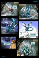 Frozen Page 2 by hyperjet