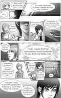 Heirloom V.1 ch.1 p.18 by Imaginary--Thoughts