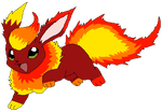 Hatched egg #18 by Icedog829Adopts