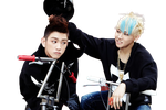 JJ Project Render by jaesung15