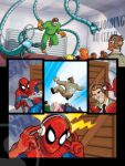 Spectacular Spiderman 165 pg05 by dukwax