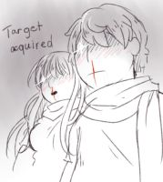 APH: target acquired by PunPuniChu