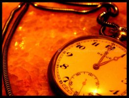 PocketWatch by esword