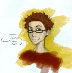 dh spoiler- james by Hillary-CW