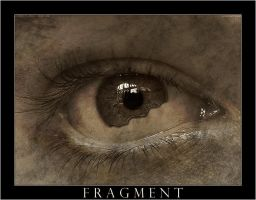 Fragment by FracturedChaos