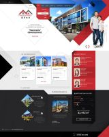 Panorama Realty by webdesigner1921
