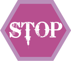 Stop the Bullying by Gorqon