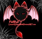 FluffBall Adoptable ~ CLOSED by BiahAdopts