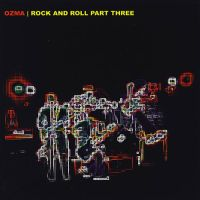 Ozma Rock and roll part 3 by gimetzco