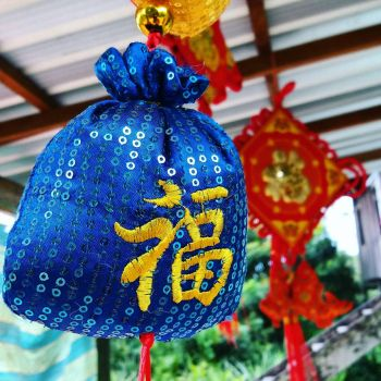 Chinese Lucky Bag by 10-scorcez-37
