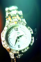 watch by hohe