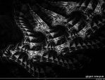 giger-esque by serpentis