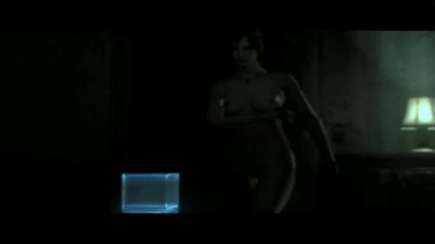Ada-naked-walk-gif by kevin4