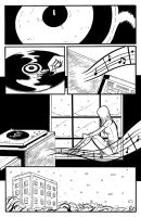 Spin - Pg 8 by PrinceBrian