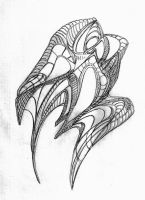When Souls Kiss by MadGardens
