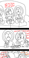 ((Comic thingy?)) by Ask-Fiona