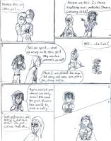 9CC pg 73 Will She Live? by JgalDragonborn