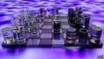 3dChessGame by m0thman72